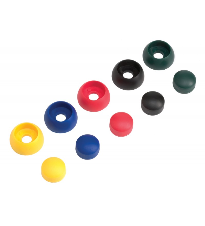 Plastikowa maskownica  8-10 mm