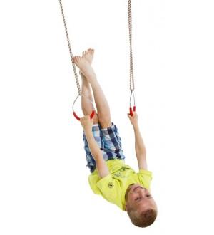 Zestaw 'Fun Pack' budujący wytrzymałość dziecka