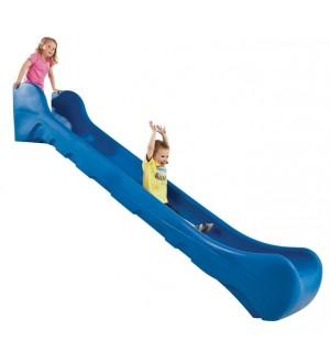 Zjeżdżalnia dla dzieci 3,3m bronco