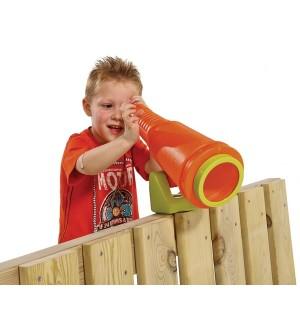 Teleskop STAR dla dzieci