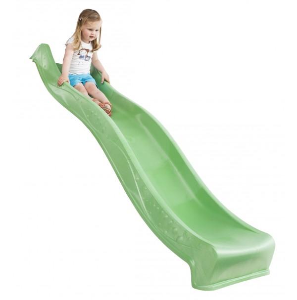 Zjezdzalnia 3m Dla Dzieci Wodna Zjezdzalnia Ogrodowa Przydomowe Place Zabaw Zjezdzalnie Ogrodowe Hustawki Kubelkowe