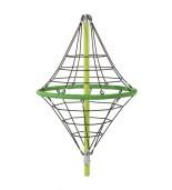 Linarium - Diamond z liny zbrojonej