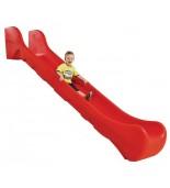 Zjeżdżalnia dla dzieci 2,9m bronco